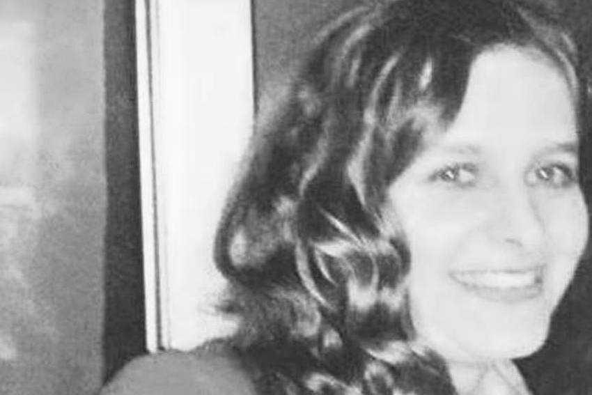 Uhapšeni muškarci priznali da su ubili Arnelu Đogić i bacili je s litice