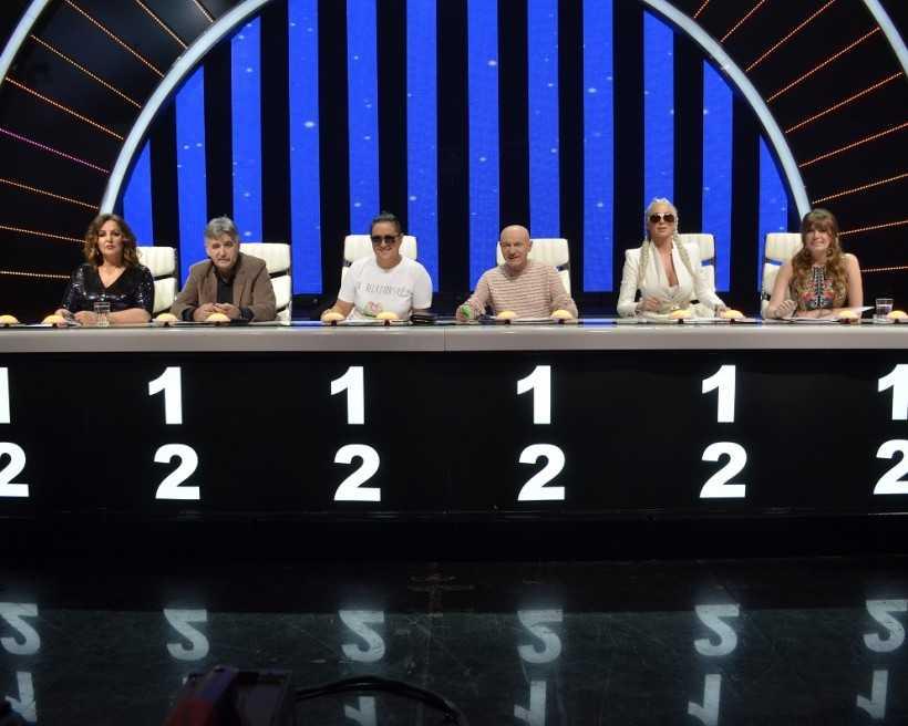 EKSKLUZIVNO: Nova pravila u trećem krugu Zvezda Granda na OBN TV