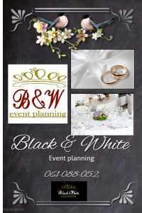 Copy of Wedding Reception Template
