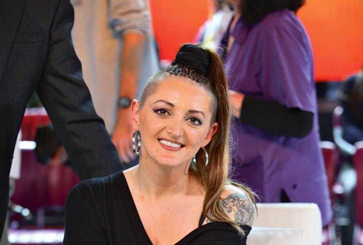 Ove javne ličnosti su plaćale liječenje Doni Ares, a jedna srpska pjevačica joj je bila NAJVEĆA moralna podrška!