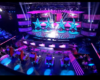 Skandalozno superfinale Pinkovih zvezda: Publika pobijesnila zbog izostanka članova žirija!