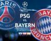 Večeras na OBN-u nogometni spektakl zvijezda – PSG – Bayern München!