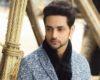 """Glumac uz serije """"Volim samo tebe"""" Shakti Arora modna ikona!"""