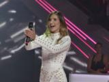 "OVA TAKMIČARKA JE NAPRAVILA HAOS NA SCENI: Pjevala Karleuši ""Zovem se Jelena, Jelena"" a evo šta joj je ona rekla!"