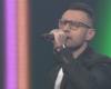 """NJEGA SVI ZNATE SA ZVEZDA GRANDA: Sada se pijavio na ZMBT, oduvao Halidovu """"Romaniju"""" i postao favorit za pobjedu! (VIDEO)"""
