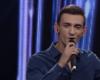 Sarajlija oduvao veliki hit Zdravka Čolić, dobio četiri desetke a onda mu Hanka rekla da je BROJ JEDAN! (VIDEO)