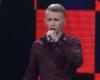 MOŽE LI I ON DO POBJEDE NA ZMBT?! Brat Adnana Nezirova doktorski otpjevao Enesovu pjesmu i oduševio žiri! (VIDEO)