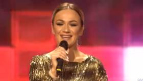 "NEĆU NIŠTA BEZ LJUBAVI PA NEK SAMA OSTANEM: Nova Selma Bajrami iz Zvezda Granda snimila hit pjesmu ""Tebi ljubav nije bitna""!"