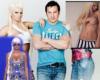 PREKO GRUPE FUNKY G DO ZVEZDA GRANDA: Ko je zapravo Ana Vukičević, dvojnica Jelene Karleuše ?!