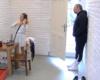NAKON NADEŽDE, BACIO OKO NA DISKRECIJU: Miki uputio Maci NEMORALNU PONUDU, njen odgovor pobijedio! (VIDEO)