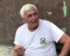 NOVINARI U KUPINOVU: Mikijev otac ZAPREPASTIO IZJAVOM o Đuričićevom napuštanju Zadruge!