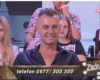 Milan otkrio nove informacije o razvodu Kije i Slobe, pa prozvao Duška: Čuo sam da se i tvoj brak završio zbog nevjerstva! (VIDEO)