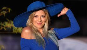 NAPLATILA SVAKU SUZU: Kija Kockar kupila stan i auto za 120.000 evra!