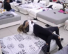 Luna Đogani i Marko Miljković zagrljeni završili zajedno u krevetu! (VIDEO)