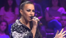 S*ksi Banjalučanka očarala žiri Zvezda Granda! Karleuša: Izgledaš kao pop zvijezda, snimamo duet! (VIDEO)