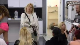 Jelena Golubović papreno kažnjena zbog monstruozne izjave na račun malog Željka: Zahtijeva razgovor sa advokatom i Mitrovićima!