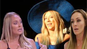 Kija o pjevačkoj karijeri Đoganijeve: Luna može da pjeva kao Anabela, samo na plejbek!