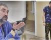 David je dok je bježao iz Zadruge prijetio Mikiju: Đuričić ga sreo u toaletu i očitao mu lekciju, on pokunjen otišao od njega! (VIDEO)